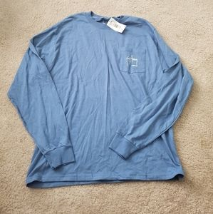 NWT Guy Harvey T shirt